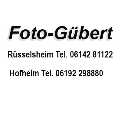 Foto Gübert